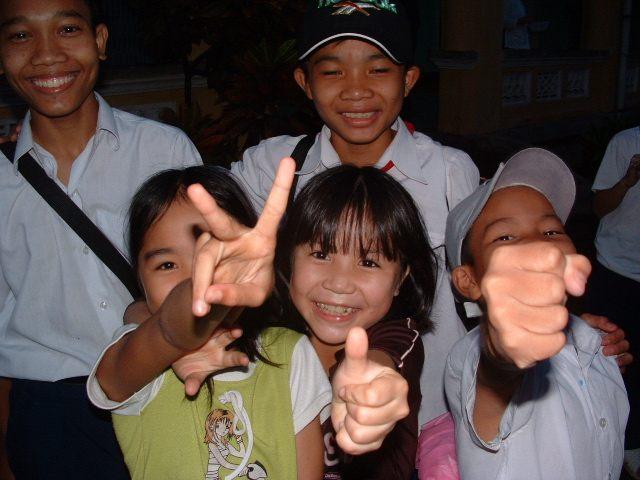 Alwaysthechildren1