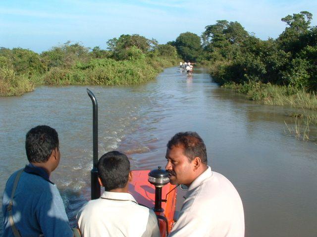 Floodeda15