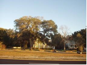 Mansions2001