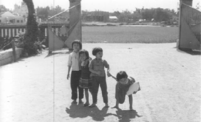 Orphanage671