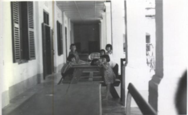 Orphanage672_1