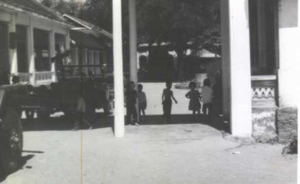 Orphanage673